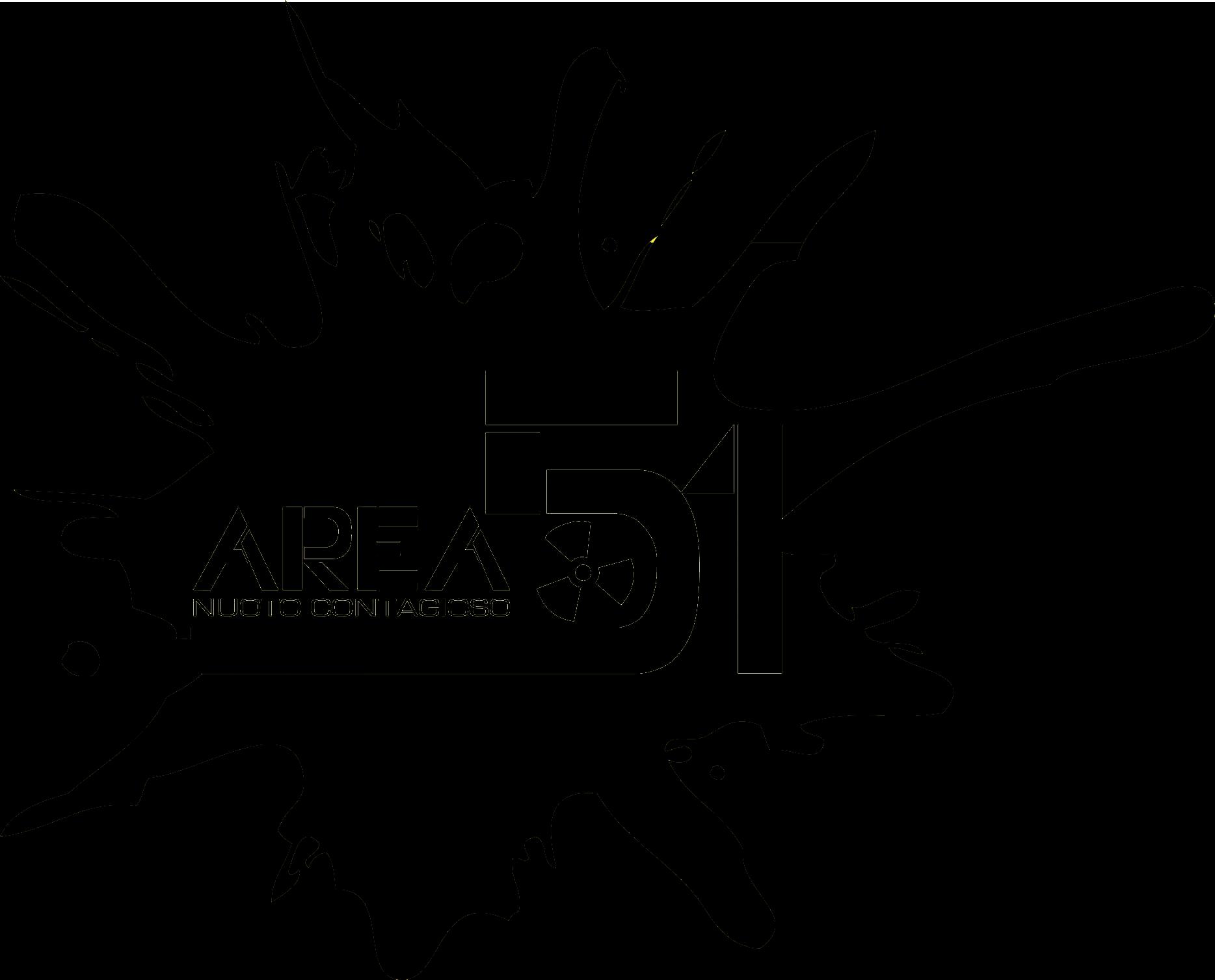 logoarea51